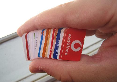 2836146903_d58d601414_sim-card